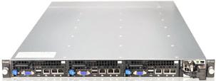 BZS-B10000服务器.png
