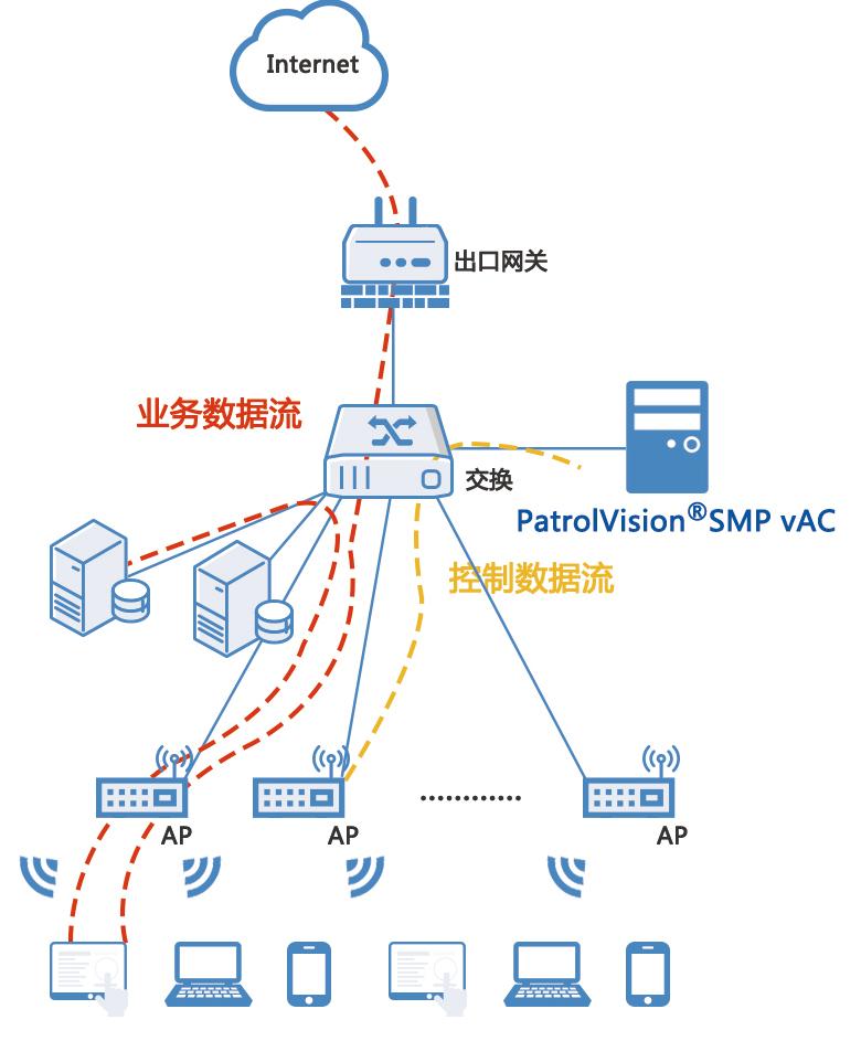 必威官网手机版betway必威登录-云ac-第一张图5.9.jpg