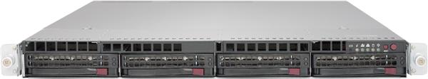 图片1-BZS-必威官网手机版betway必威登录C452404系列服务器.png