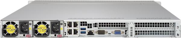 图片2-BZS-必威官网手机版betway必威登录C452404系列服务器.png