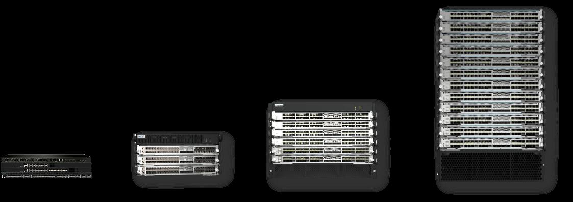 必威官网手机版betway必威登录重装亮相第六届世界互联网大会 聚焦关键信息基础设施安全防护