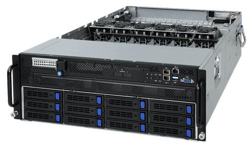 内图-500-BZ-G-462408-10J2JAR系列服务器.png