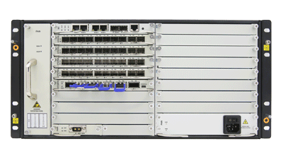 400-PF-WDM5000-P5.png