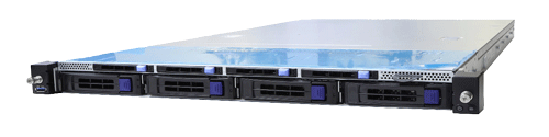 5G无线侧采集解析设备-500.png